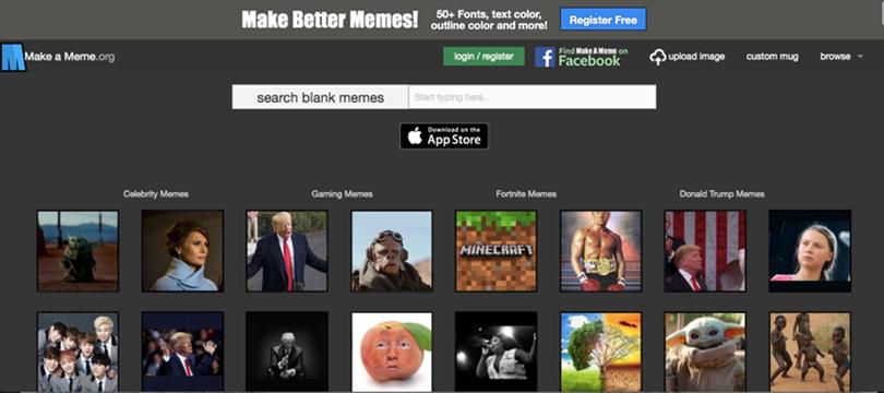 Meme generator,    Meme maker,      meme creator,      make a meme,        create a meme,       make your own meme,       create meme,       mememaker,       meme maker online,     memes generator